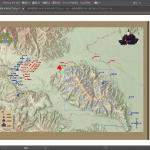 簡単 3 ステップ!ArcGIS Pro と Adobe Illustrator でさらに魅力的なマップを作成しましょう!