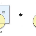 ArcGIS Pro 2.7 新機能:空間解析機能のご紹介