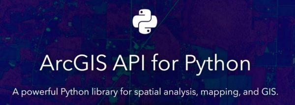 PythonAPI