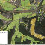 WAGRI のデータを ArcGIS Online で公開しました!