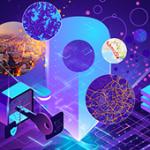 「ArcGIS Platform 紹介ウェビナー」開催のお知らせ