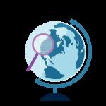 ArcGIS Pro から ArcGISブログへ飛べるアドインをリリースしました
