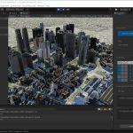 PLATEAU の 3D 都市モデルも Unreal Engine・Unity でハンドリング!? ~ゲームエンジン用の地図 SDK のご紹介 ~