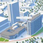 ArcGIS Urban 2021 年 7 月 アップデートの新機能