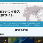 ArcGIS Hub で Web サイトやオープンデータ カタログを作成してみませんか?