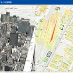 PLATEAU の 3D 都市モデルの活用サイトが公開されました!